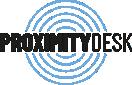 Proximity-Desk