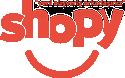 Shopy